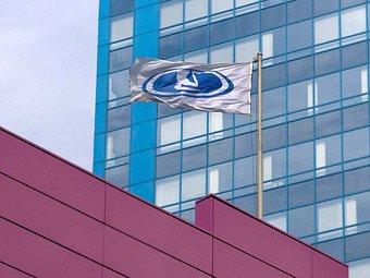 «АвтоВАЗ» подтвердил сокращения 27 600 человек