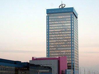 АвтоВАЗ понесет убыток за 2009 год 35 миллиардов рублей