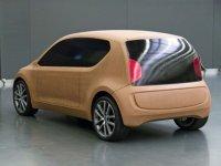 Каким будет Volkswagen Golf-VII?