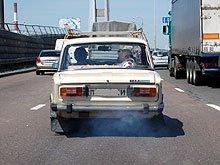В Казахстане вводят нормы Евро-2