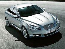Jaguar и Land Rover будут выпускать на развивающихся рынках