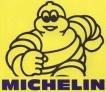 Michelin нарастит присутствие в странах СНГ