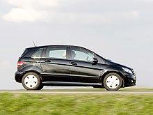 Daimler AG начал строительство нового автозавода в Венгрии