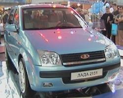 АвтоВАЗ рассекретил новые модели, на которые делается ставка