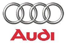 Сегодня Audi исполняется 100 лет