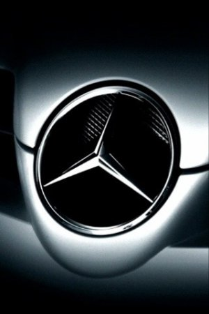 Audi может обогнать Mercedes-Benz уже в этом году