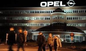 Magna договорилась с профсоюзом испанского завода Opel