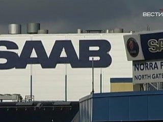 SAAB может отойти российскому бизнесмену