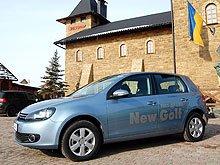 Чистая прибыль Volkswagen в III квартале рухнула на 86%