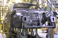 Россия ограничит SKD-сборку автомобилей и заставит иностранцев перейти на полномасштабное производство
