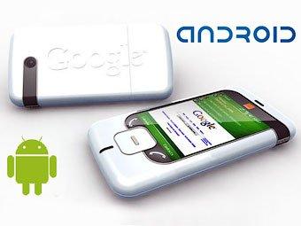 Google бесплатно предоставит навигационную программу для смартфонов