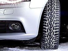Nokian Tyres взяла новый возобновляемый кредит на 180 миллионов евро