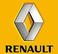 Альянс с Nissan принес Renault 134 млн. евро чистой прибыли за последний квартал