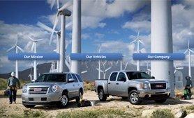 GM возвратит правительству $6,7 долларов досрочно