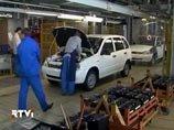 """Российские власти """"намекают"""" Renault, что нужно поучаствовать в спасении АвтоВАЗа"""