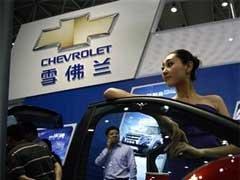 Китай может закрыть поставки американских авто уже в ближайшее время
