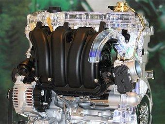 Hyundai разработала технологию непосредственного впрыска