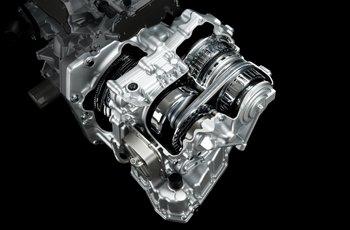 Nissan начал давать 10-летнюю гарантию на свои вариаторы