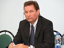 ОАО «ГАЗ» избрал нового Председателя Совета Директоров