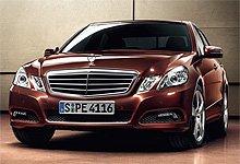 Немецкие автоконцерны инвестируют миллиарды в Китай