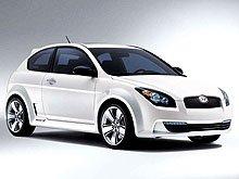 Hyundai и Kia выводят свои заводы с территории Южной Кореи