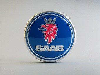 На Saab опять претендуют три компании
