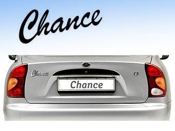 ЗАЗ Chance начали продавать в Казахстане