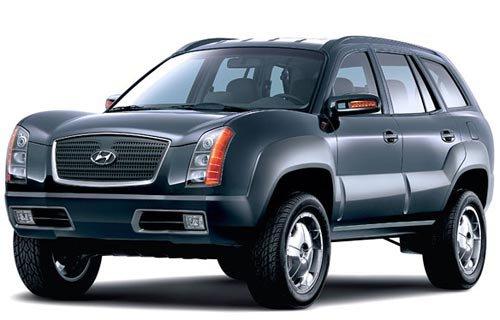 Хенде (Hyundai) заодно с «Русфинанс Банком»