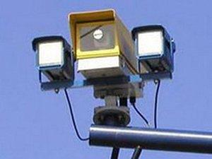 Камеры и радары появятся на каждой дороге