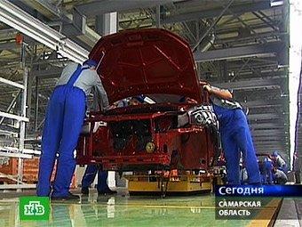 АвтоВАЗ заставил поставщиков снизить цены на 10%