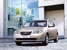 Hyundai презентовал свою первую гибридную силовую установку