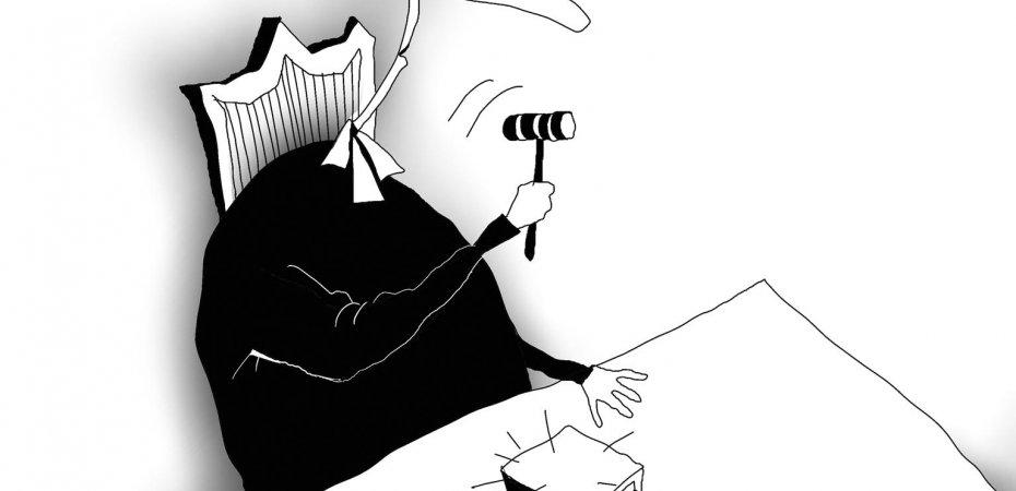 Прокуроры будут нарушать на глазах у ГИБДД