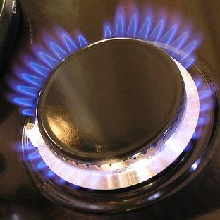 Авто на газе будут иметь налоговые льготы