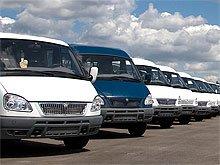 «Группа ГАЗ» внедряет необычный для авторынка инструмент продаж