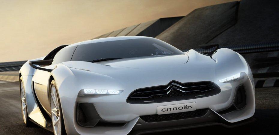 PSA Peugeot Citroen и Mitsubishi Motors не сошлись