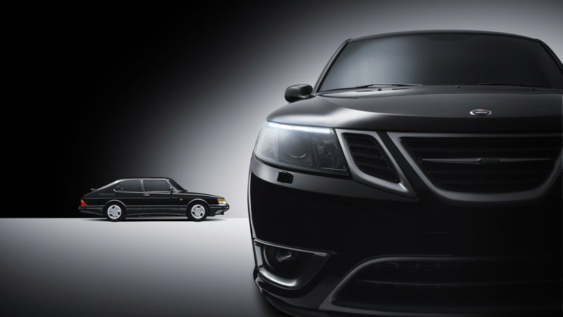 Сааб (Saab) по цене Форд Фокус (Ford Focus)