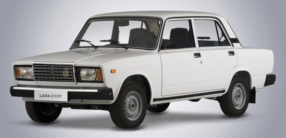 ВАЗ наращивает производство дешевых авто