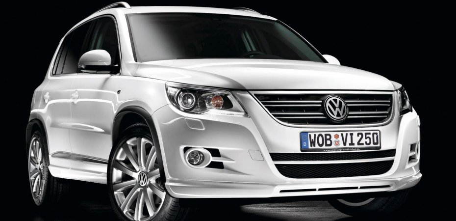 Фольксваген (Volkswagen) снижает цены