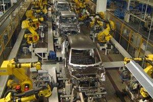 Suzuki отказалась от строительство завода в РФ