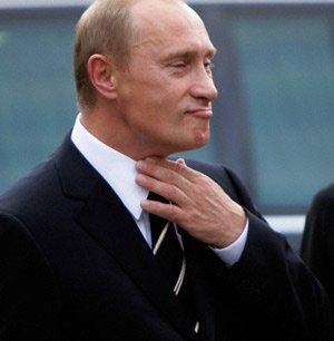 Автопроизводители РФ недовольны ценой на металл