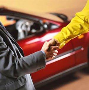 2fc7466b5bcc Доверенность - автомобильный журнал Simplycars.ru