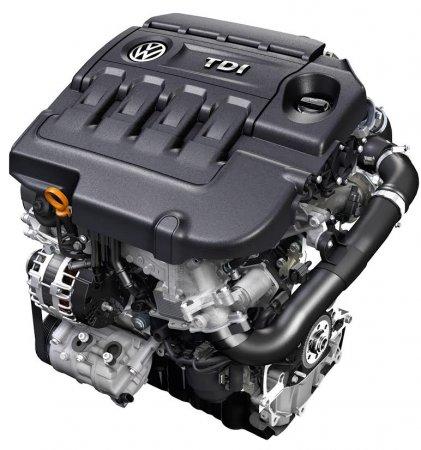 От Volkswagen «ожидали лучшего»