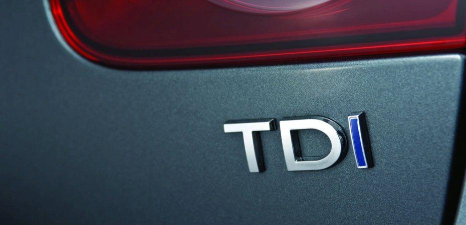 Дизельная сага VW продолжается