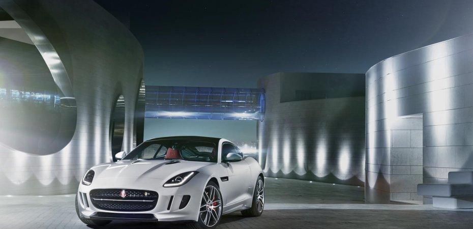 Jaguar F-Type станет дешевле