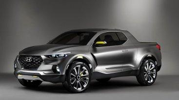 Продажи Hyundai в ноябре