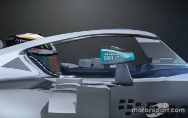 Болиды Формулы-1 изменятся