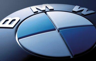 Рублевые цены на BMW выросли