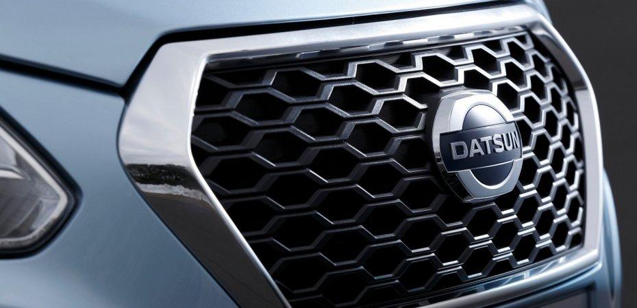 Datsun достиг максимума