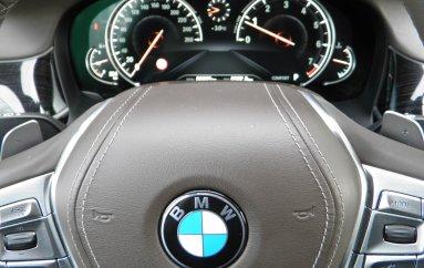 BMW ставит рекорды