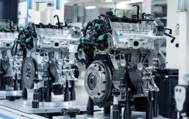 VW в Калуге: первый производственный рекорд